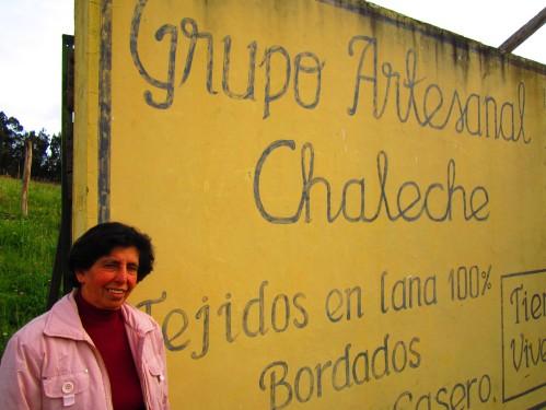Elvira Villalobos Muñoz