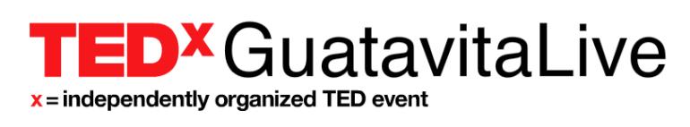 TEDxGuatavitaLive